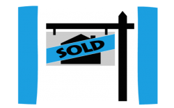 rent to potential buyers