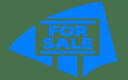 5-primeras-cosas-que-vendedores-de-tiempo-compartido