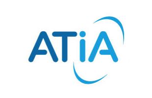 ATIA 2014 Thumbnail