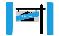 Advantages of Renting Your Timeshare