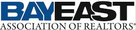 BayEast-logo
