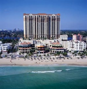 Marriott Beach Place Towers Selling Timeshares Inc
