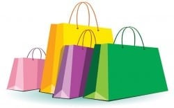 Best Timeshare Locations for Shopping