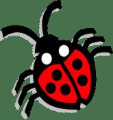 Bug Report For SellingTimesharesNet