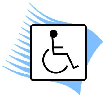 Confirming Accessibility For Your Vacation
