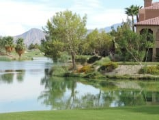 Resale MVC Shadow Ridge Timeshare Resort