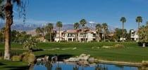 Desert Springs Villas Marriott Vacation Club