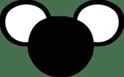 Disney Timeshare Mouse Ears