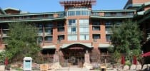 Disney Vacation Club Grand Californian timeshare resale points dvc for sale
