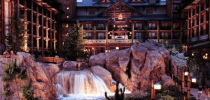 Disney Vacation Club Wilderness Lodge timeshare resale dvc for sale