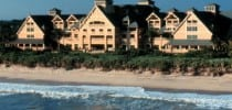Disney's Vero Beach Resort timeshare resale dvc points