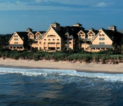 Disney's Vero Beach Resales