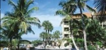 Eagle's Nest Beach Resort Hilton Grand Vacations Club Timeshare Resale Platinum Points Credits
