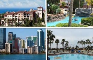 Florida-Skyline-Timeshare-Resort