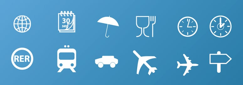 Free-Vector-Travel-Icons