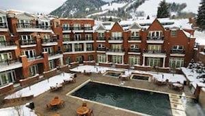 Grand-Aspen-Hyatt-Vacation-Club-Timeshare