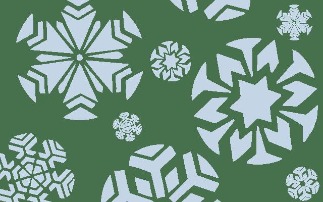 HGVC-Open-Season-thumbnail