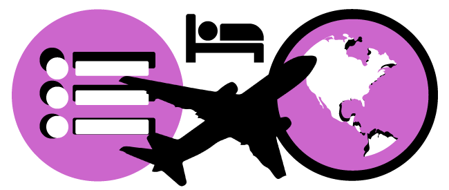 hgvc-article-list