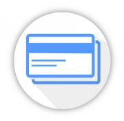 HGVC-fees-icon