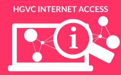 HGVC-internet-access