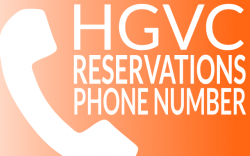 HGVC-reservations-phone-number