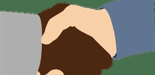 Handshake Timeshare Exchange and Trading Power