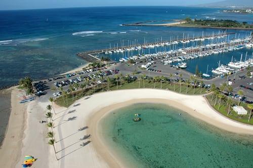 Hilton Hawaiian Village Timeshare Lagoon Resort Review