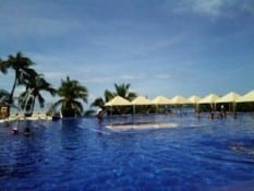 Hilton-Fiesta-Americana-Grand-Acapulco-e1412371878242