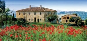 Hilton Grand Vacation Club Borgo Alle Vigne