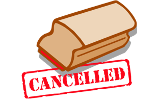 Hilton Grand Vacations Club Reservation Cancellation Policy Thumbnail