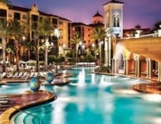 Hilton-Grand-Vacations-Club-on-International-Drive-Timeshare-Resale-Platinum-Points-300x207