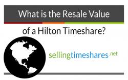 Hilton Resale Value thumbail YouTube2