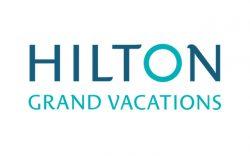 Hilton-announces-new-vice-president