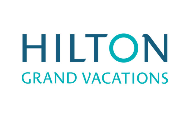 Hilton-announces-new-vice-president