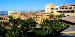 Hilton_fiesta_americana_grand_los_cabos