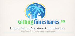 How Hilton Timeshare Points Work