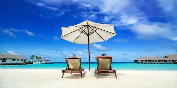 Hyatt Vacation Club Timeshare Resorts