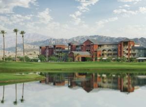 Worldmark The Club Indio Resort Overview Selling Timeshares Inc