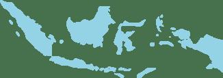 Indonesia_map_ltblue_326px
