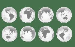 Interval International's Travel Demand Index