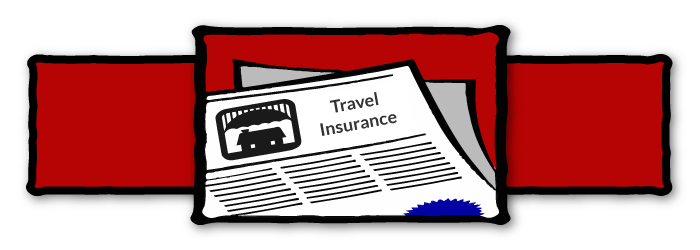 Is-Travel-Insurance-Worth-the-Cost--banner-