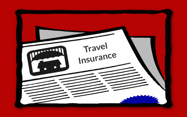 Is-Travel-Insurance-Worth-the-Cost-thumb