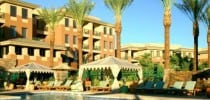 Kierland Villas westin by starwood timeshare resale staroptions