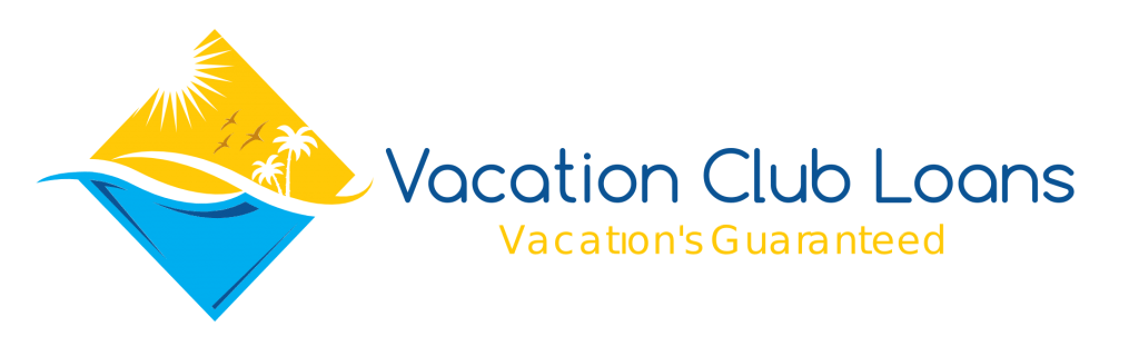 Vacation Club Lending Logo