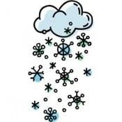 Enjoy the snow in Breckenridge, CO