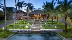 Mariott-Courtyard-Bali-Nusa