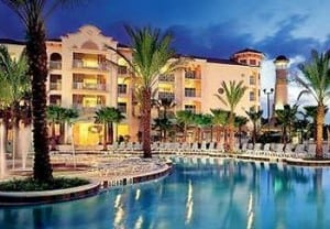 Marriott Vacation Club Timeshares In Florida Selling