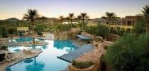 MVC Canyon Villas Resort