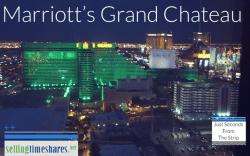 Marriott's Grand Chateau thumbnail