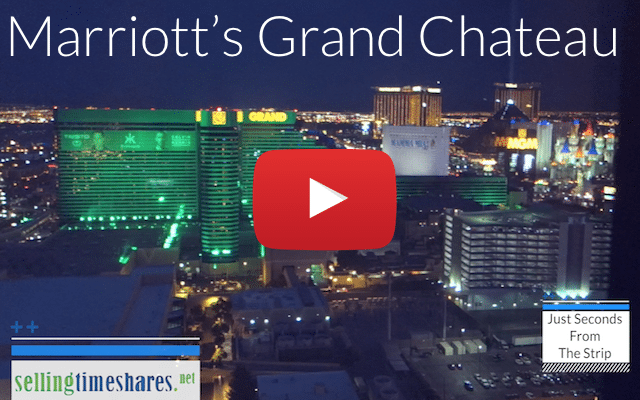 Marriott's Grand Chateau thumbnail